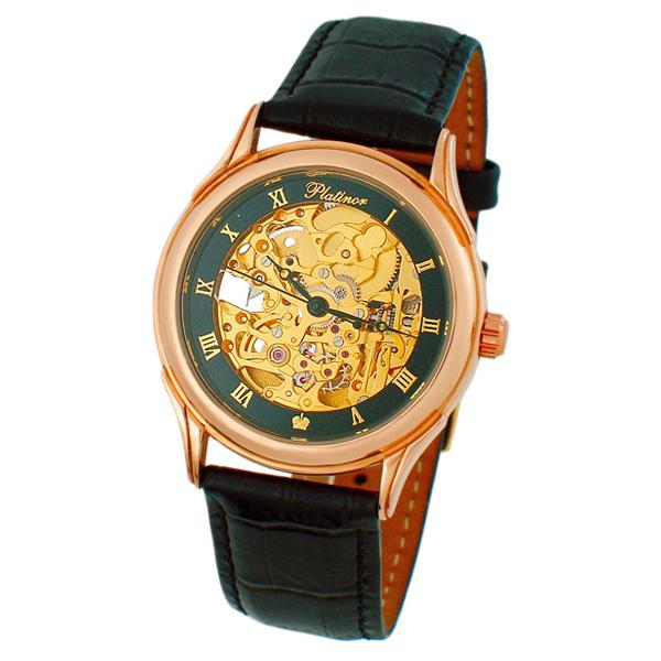 часы тиссот золотые