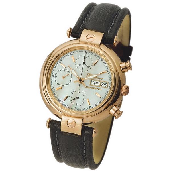 Часы в купить золотые ломбарде часы breguet продать