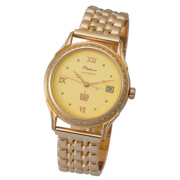 Стоимость золотые часы и их советских механических часов скупка