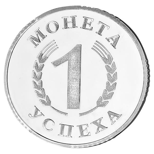 М000110