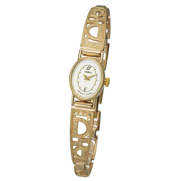 Браслетом с женские часы золотые продать онлайн фото по бесплатно оценка часов