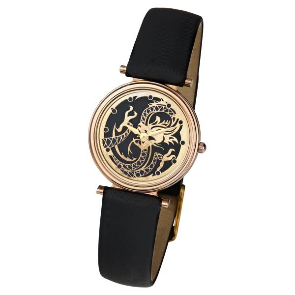 Часы золотые на кожаном ремне ремни женские кожаные